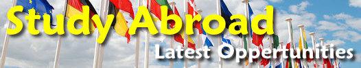 Study Abroad Pakistan