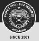 Cadet-college-murree-qutbal