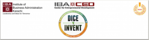 IBA-CEO_Center