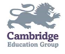 cambridge-group