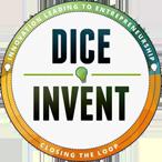 DICE-Invent
