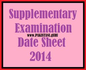 supply-datesheet-2014