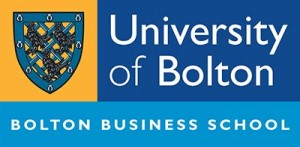 university-of-Boston