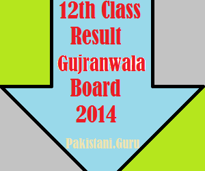 12th-class-result-2014