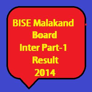 Fa fsc icom ics part 1 result 2014