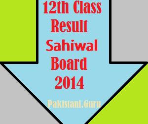 intre part2 result