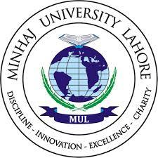 Minhaj-University-Lahore