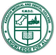 kmc admission