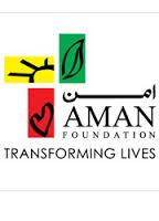 aman foundation scholorships