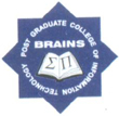 brains-college-admission