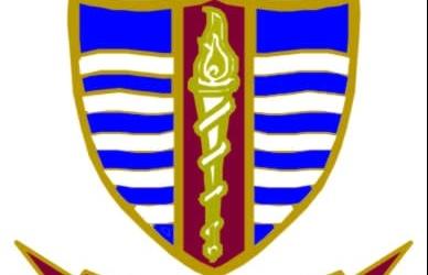 hec-need based-scholarship