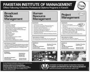 pim-short-courses-admission