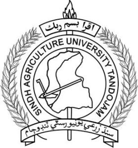 agriculture university 8th convocation