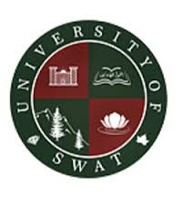 university of swat khyber pakhtunkhwa