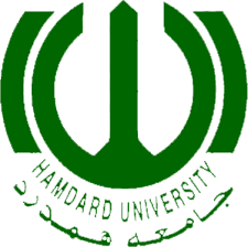 hamdard university admission