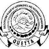 Bise-Quetta
