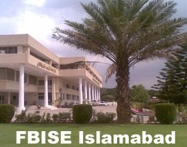 Bise-Federal board