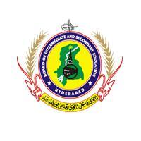 Bise- Hyderabad