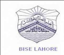 Bise Lahore