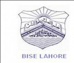 Bise-Lahore Board