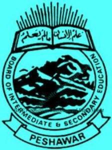 Bise-Peshawar