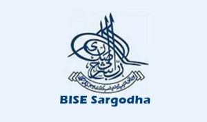 Bise-Sargodha