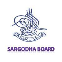 Bise- Sargodha Board