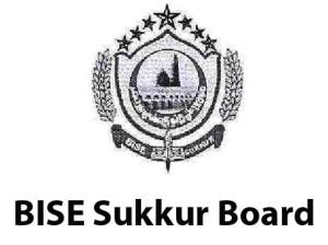 Bise-Sukkur Board