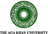 Bise Aga Khan Board
