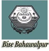 Bise-Bahawalpur