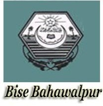 Bise-Bahawalpur Board