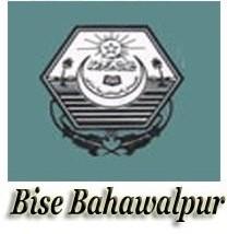 Bise-Bahwalpur