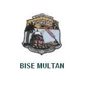 Bise-Multan board