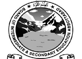 Bise-Abbottabad Board